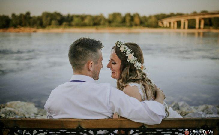 albanian dating site na mreži